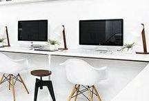 Home ⇸ Workspace