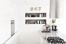 Home ⇸ Kitchen