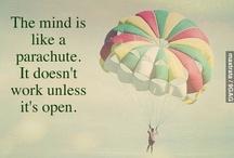 Quotes! / by Gabriela Donati