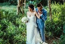 It takes two / We will help craft the unforgettable details to make your honeymoon seamless and inspiring in Chiang Mai. Find out our romantic activities for two..