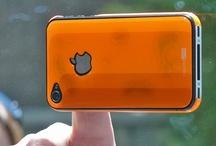 Fun & Cool iPhone Cases
