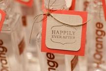 Wedding <3 / by Gabriela Donati