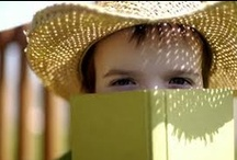 Kids Happy hours / Ο Ιανός πάτησε το πόδι του στο καλοκαίρι! Mαγιό, τόπι, καρπούζι, θαλασσινό νερό και βιβλία δροσερά σαν φρούτα καλοκαιρινά, φέρνουν πιο κοντά εσάς και τα παιδιά σας ή τα παιδιά σας με τον εαυτό τους!  Βιβλία λογοτεχνίας, εικαστικών/ χειροτεχνίας, δημιουργικής απασχόλησης, εκπαιδευτικού περιεχομένου για παιδιά προσχολικής ηλικίας έως και μαθητές δημοτικού, είναι εδώ για να σας θυμίσουν πως τα σχολεία έκλεισαν, αλλά τα βιβλία ανοίγουν ξανά για να σας πάνε ταξίδια μακρινά!