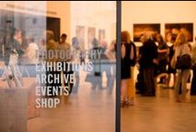 PRIVATE VIEW: SEPTEMBER 2013 / TIM HETHERINGTON, YOU NEVER SEE THEM LIKE THIS