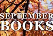 Books we ♥ in September 2013 / Νέες κυκλοφορίες, bestsellers & προσφορές! Όλοι οι τίτλοι που μας συντροφεύουν στην αρχή του φθινοπώρου!