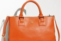 Bag Lady / Bags I like. / by Sarah Granger