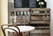 Places ⇸ Cafes & Restaurants