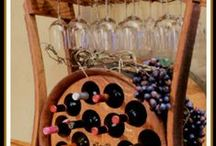 It's a Wine Thing / Anything and Everything to do with Wine and crafts