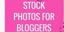 Stock Photos for Bloggers / Free stock photos, girlie stock photos, feminine stock photos, Photography, graphic design, blogging photography