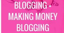 Blogging + Making Money Blogging - Group Board / This group board is for bloggers & online biz owners. Blogging & Biz tips, Email & Social Media Marketing, SEO, Branding, Marketing etc.  *TO JOIN THIS BOARD: You must FOLLOW ME and FOLLOW THE BOARD, then email alee@thebeautifiedlife.com with your Pinterest URL and email.   *YOU MUST PIN FROM THIS BOARD AS MUCH AS YOU PIN TO THE BOARD*  *Only vertical, quality, relevant pins.*  *Join my FB group for female bloggers: http://bit.ly/2trkTXx