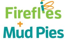 Fireflies and Mud Pies Blog / Fireflies and Mud Pies is packed with easy kids crafts and family activities, family-friendly recipes, and parenting tips for today's Moms.
