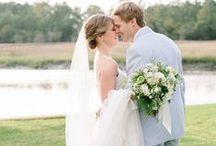 .. BCP WEDDINGS .. / Charleston, SC and Savannah, GA wedding photographer Britt Croft Photography's favorite client images. Britt is also available for destination weddings worldwide.