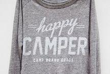 Camp Abel