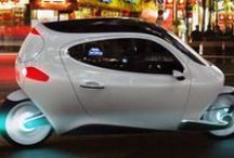 Products I Love / by PassioneMobile