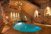 Dream Home / by PassioneMobile