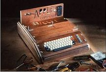Museo Mobile  / by PassioneMobile
