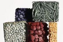 #foodstyling / by Montse Monllau