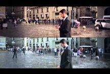 Video Spot Mobile / by PassioneMobile