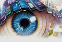 Mobile World Congress MWC / by PassioneMobile