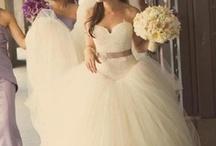 weddings / by Mikayla Sime