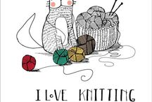 Love2Knit