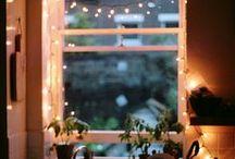 ~ nesting ~ / www.laurenworsh.com