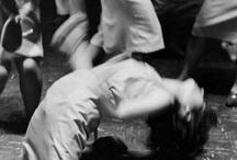 ~ dance ~ / www.laurenworsh.com