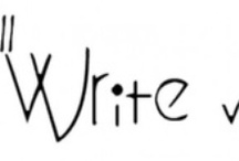 It's all about writing / Web sites, videos, blog posts, and books--all about the art and craft of writing.