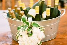 Wedding & Bridal / by Bella Lino