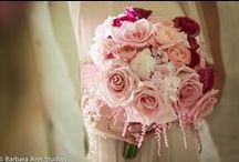 For My Brides