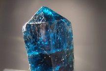 ~ mineral ~ / www.laurenworsh.com