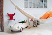 • kids room •