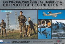 L'armée de l'air