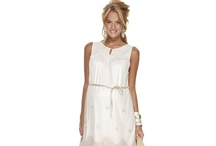 Breastfeeding & Maternity Style / Best breastfeeding and maternity/pregnancy dresses and clothes.