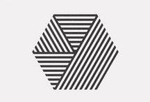 BRAND | Logo / Logo inspiration of different brands