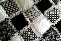 Quilting / by Cindy Nardelli