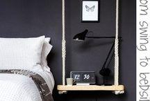 | bedroom |