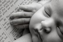 All Things Baby / by Dana Kelman