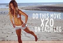 Body-bendy, stretchy, sexy, flexy / by J9