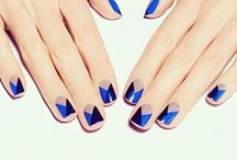 Beauty: Nail Polish