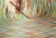 Crafty / by JeNee Phillips