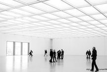 ARC_museum & pavilion_1