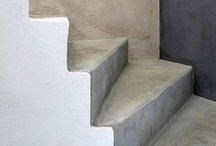 INTERIORS_stairs_1