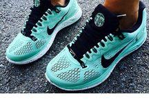 shoes / by Danielle Butala