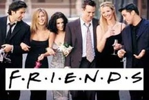 Favorite TV Shows.....