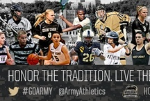 Facebook Cover Photos / by Army West Point