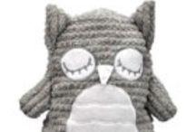 | owls nursery |