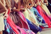 Prom / by Savannah Kelley