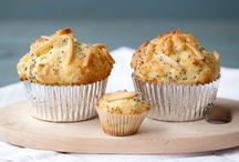 FOOD | Muffins