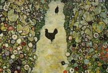 ART_Klimt Gustav